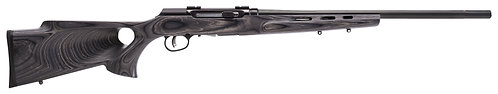 Savage A17 TGT LAM Heavy Barrel