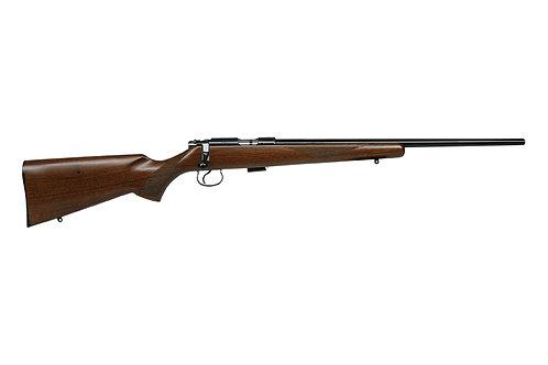 C.Z. 455 American .22 Magnum
