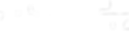 stoemp-academy-logo blanc-01.png