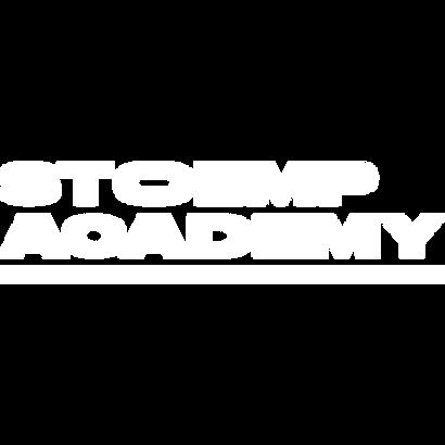 logo stoemp cademy blanc.png