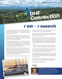 DHF Newsletter - Fall 2020 - FINAL-1.jpg
