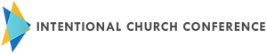 ICC - Web Header Logo (dark).png