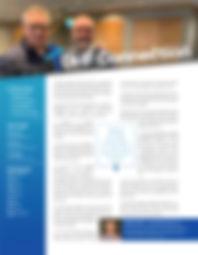 DHF Newsletter - Winter 2020 - Thumbnail