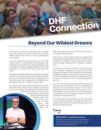 DHF Newsletter - Summer 2021.jpg
