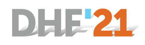 DHF 2021 - Logo for Web.png