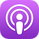 ios9-podcasts-app-tile 2.png