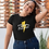 Thumbnail: Camiseta con Propósito   Superpoderosa