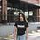 Thumbnail: Camisetas con Propósito - Perseverante