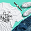 Camisetas con Propósito | T-Shirts de Empoderamiento Femenino | Kavanna Tees | T-Shirt