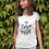 Thumbnail: Camisetas con Propósito - Cree en Ti