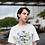 Thumbnail: Camiseta con Propósito | I stand out