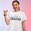Thumbnail: Camisetas con Propósito - Divertida & Creativa