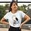 Thumbnail: Camiseta con Propósito | To the moon