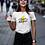 Thumbnail: Camiseta con Propósito | Superpoderosa