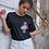 Thumbnail: Camisetas con Propósito - Sin Miedos
