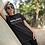 Thumbnail: Camisetas con Propósito - Resiliente