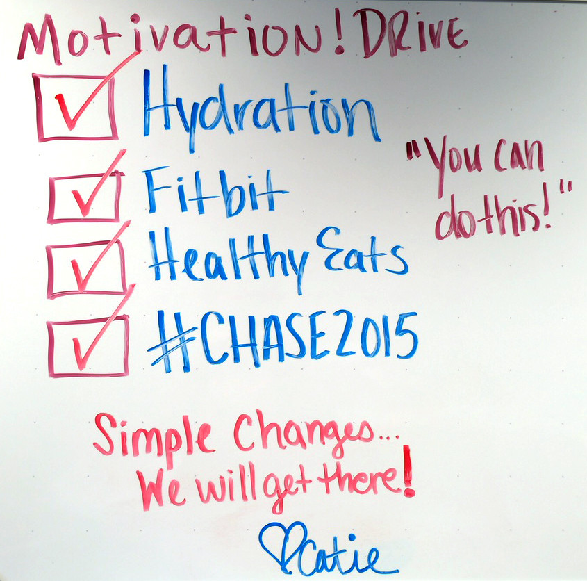 Chase2015_edited