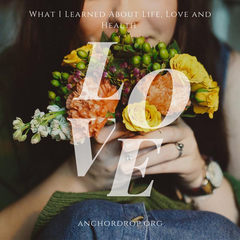live love health