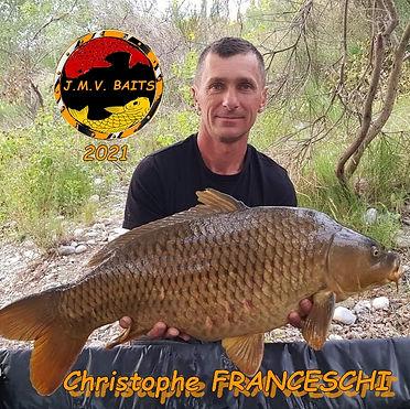 FRANCESCHI Christophe.jpg