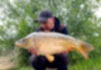 19-07-20 copin cedric fishing MTS.jpg