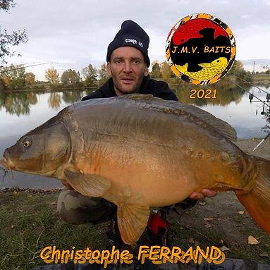 FERRAND Christophe.jpg