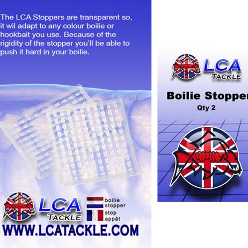 Stop bouillette