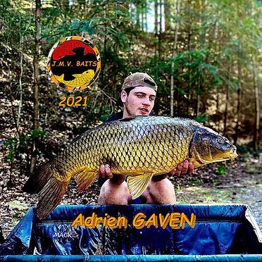 GAVEN Adrien.jpg