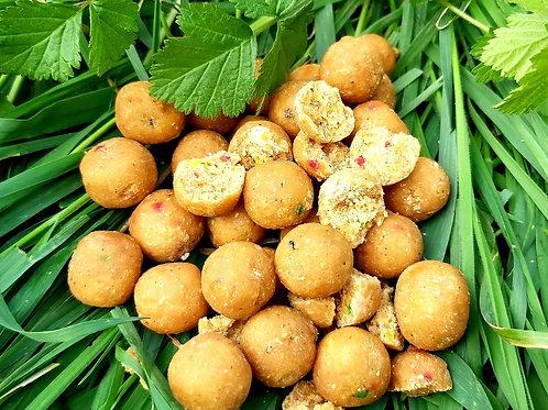 Multifruits. (2 kg)