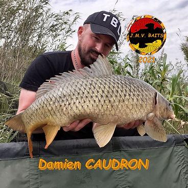 CAUDRON Damien 2.jpg