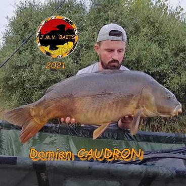 CAUDRON Damien.jpg
