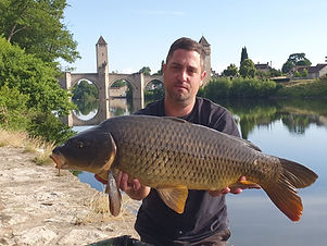 01-06-20_Cédric_rossato_banane.jpg