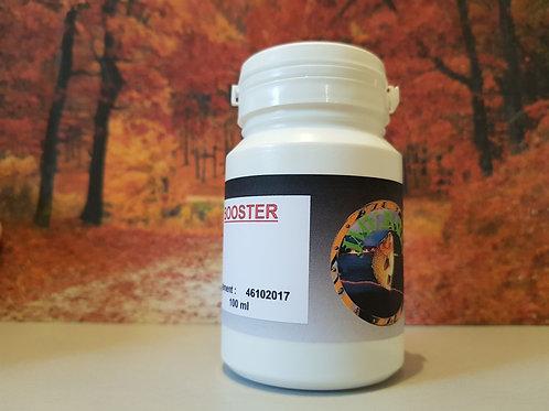 DIP - Boosters (100 ml)