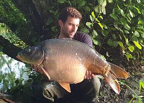 01-06-20 Mickael Malaise AP15.jpg