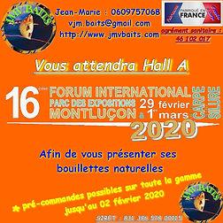 16-12-19 montluçon.jpg