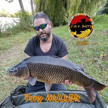 MULLER Tony.jpg
