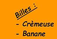 nouveauté_crèmeuse-banane.jpg