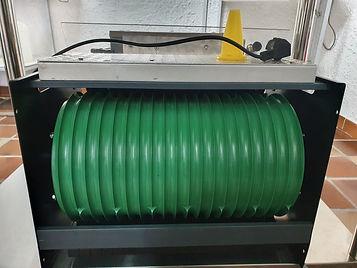 ROULAGE ET COUPE ELECTRIQUE Rollycarp 20 mm.jpg