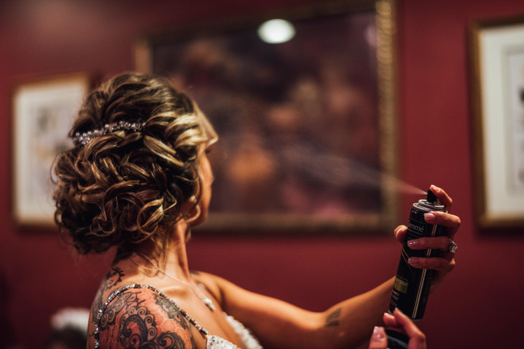 Natalie-Aaron-Wedding-Pre-Ceremony-314-1
