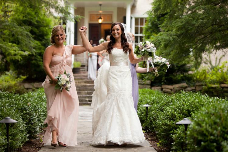 Wilkins-Hewins Wedding-299-3.jpg