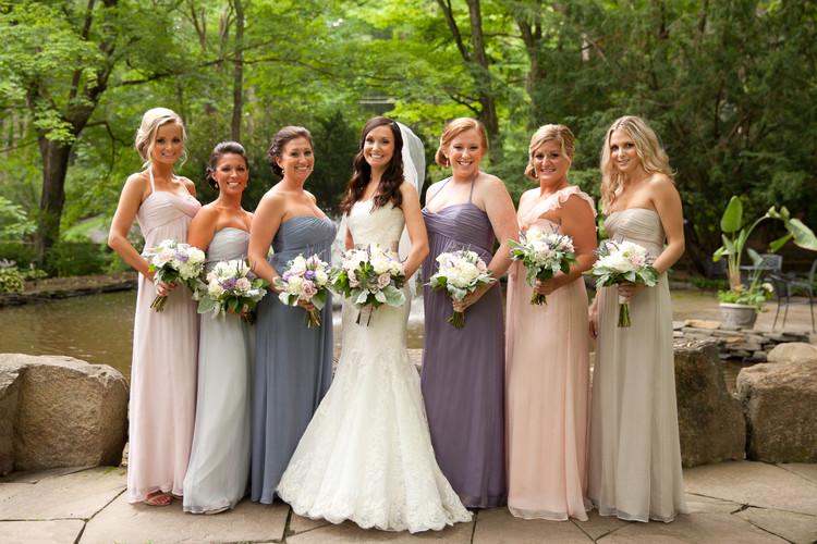 Wilkins-Hewins Wedding-278-2-Edit.jpg