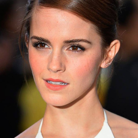 Celebrities you didn't know spoke French