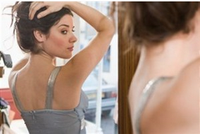 Other Types of Body Image Disorders, Part I