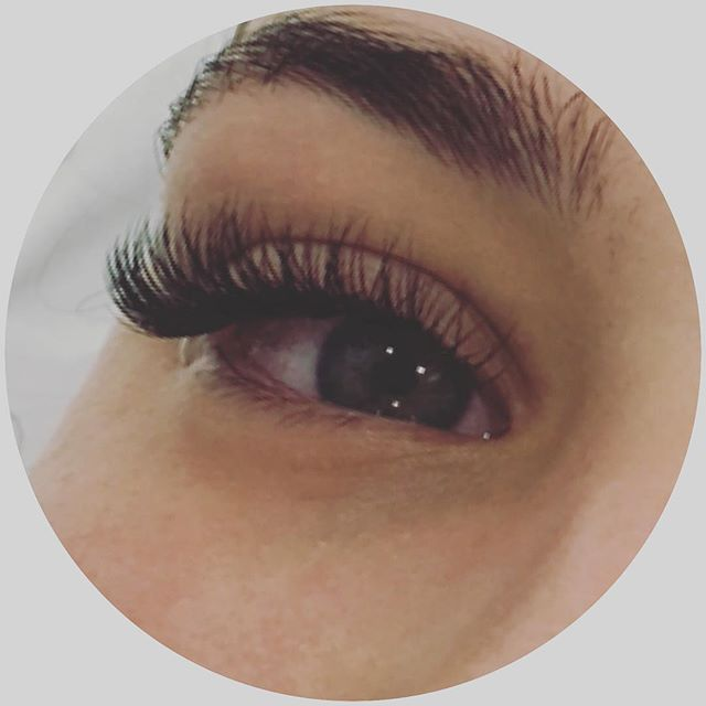 Classic Lashes ❤️❤️❤️ #classiclashes #cl