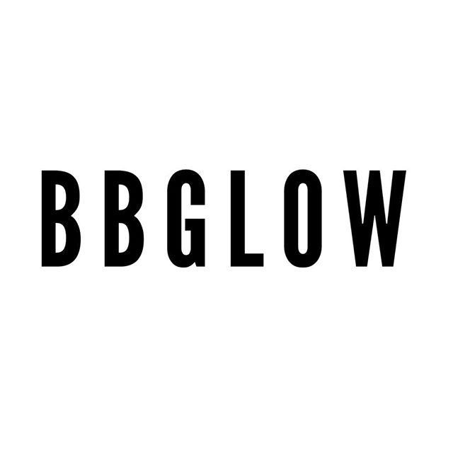 Available HERE__#bbglow #bbglowtreatment