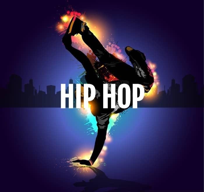 posters-hiphop-dance_edited.jpg