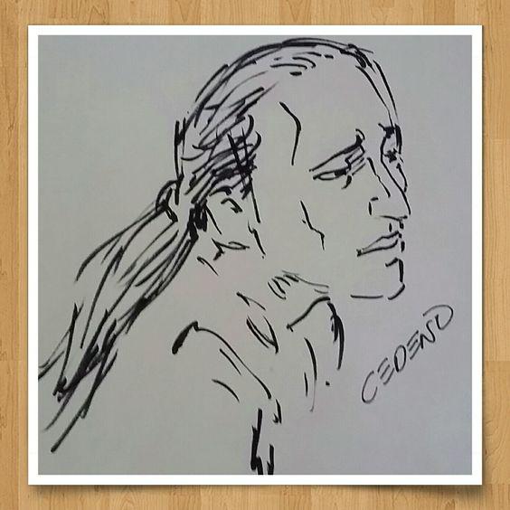 Cedeno_Sketcbbook_Man001