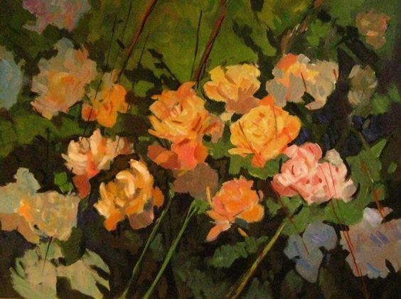 Cedeno_Flowers_RosesOrange