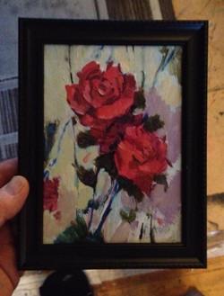 Cedeno_Roses
