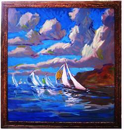 Cedeno_Boats_001