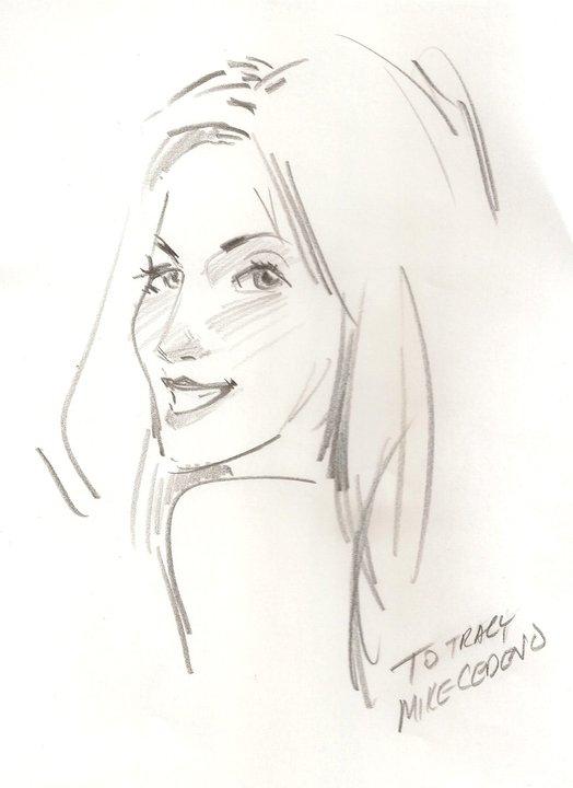 Cedeno_Girl003